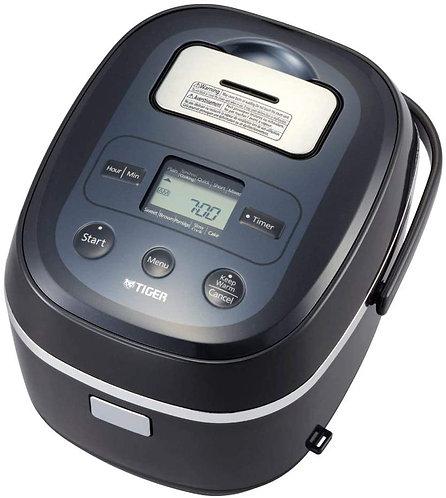 Tiger/虎牌 国产 智能微电脑电饭煲 JBX-A10U/A18U