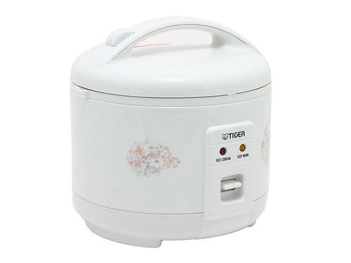 Tiger/虎牌 日产 3Cups 经典款电饭锅 JNP-0550