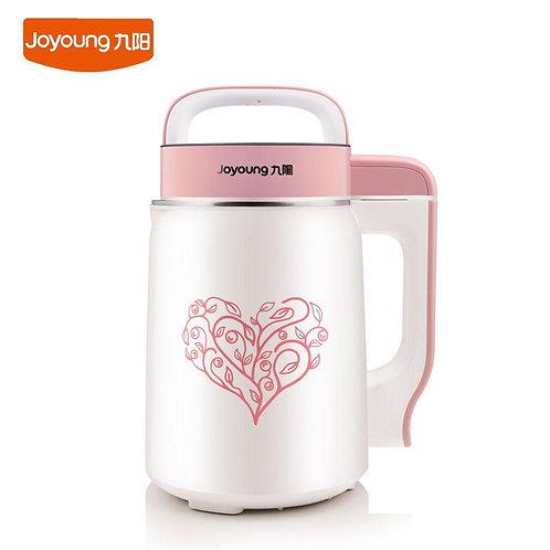 Joyoung/九阳0.6L多功能迷你豆浆机