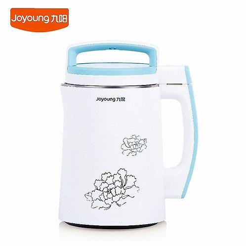 Joyoung/九阳1.3L精磨豆浆机