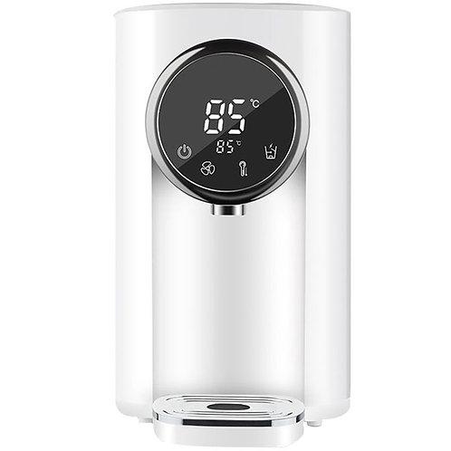智能全自动恒温电水壶 4.8L