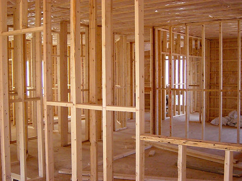 new-home-construction-5.jpg