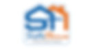 SISTO HOMES LOGO V8.12 small.png