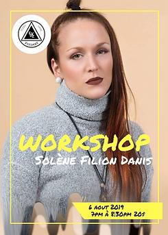 Workshop Solene Filion Danis.png