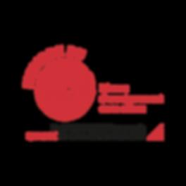 LogoRED-Membre-Notre-Enseignement-vector