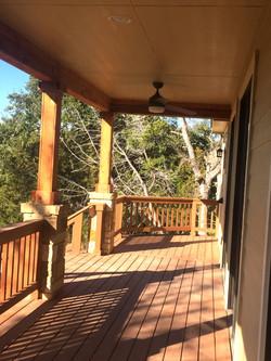 2015 RRL rear porch 3