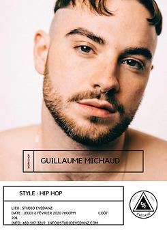 Workshop Hip hop Guillaume Michaud.png