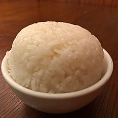 STICKY RICE (PER ORDER)