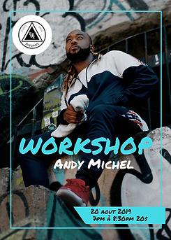 Workshop Andy Michel .png