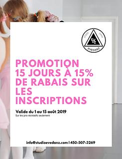 PROMOTION_15_JOURS_À_15%_DE_RABAIS-22.pn