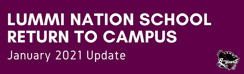 back to campus info_HEADER.png