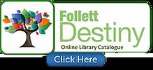 follett_online_libary_catalogue.png