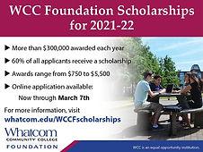 2_10_2021_FND Scholarship handout-web-W2