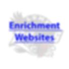 Enrichment_button.png