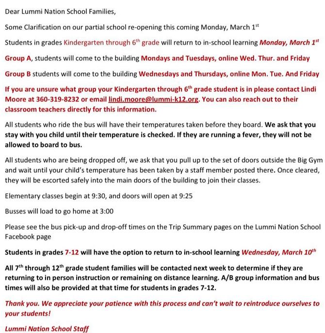3_1_2021_UPDATE_SCHOOL_SCHED_webpost.png