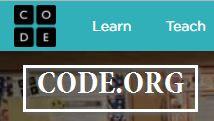 code-org.jpg