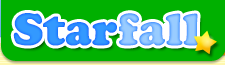 starfall_button.png