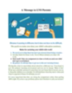 Message to parents Flyer 4242020.jpg