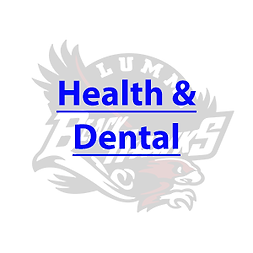 heallth_dental_button.png