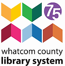 whatcom_county_library_system_logo.png