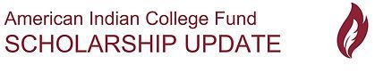 Scholarships_LNS_10-2020.jpg