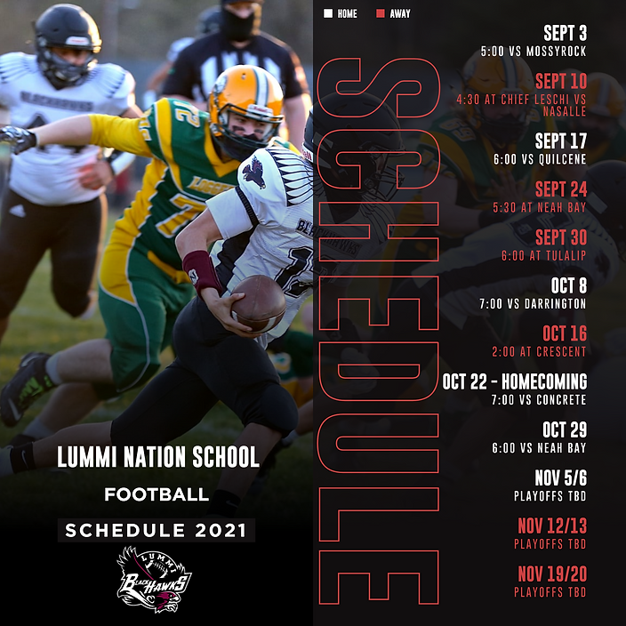 2021 football schedule 287144.png