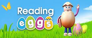 reader_eggs_VD1.png