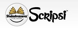 scripsi_link_dean.jpg