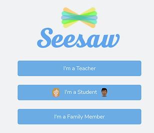 seasaw.png