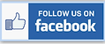 follow_us_on_facebook_link.png