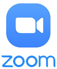 zoom_download_link.jpg