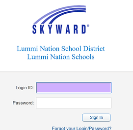 Skyward.png