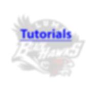Tutorials_button.png