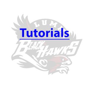 Tutorials_button.png