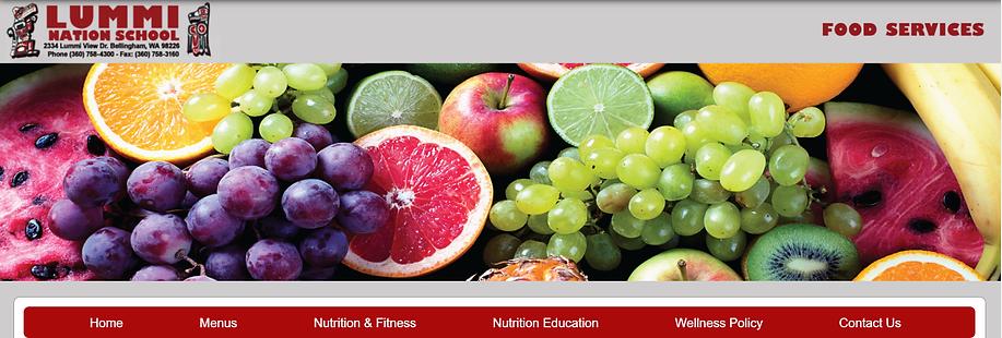 2021-10-19 12_34_15-Lummi High School - School Nutrition And Fitness.png