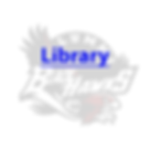 Library_button.png