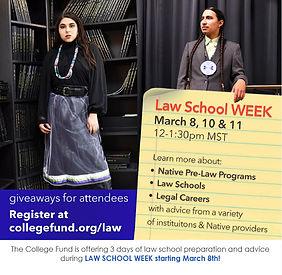 Law_School_Week_3_5_2021-1.jpg