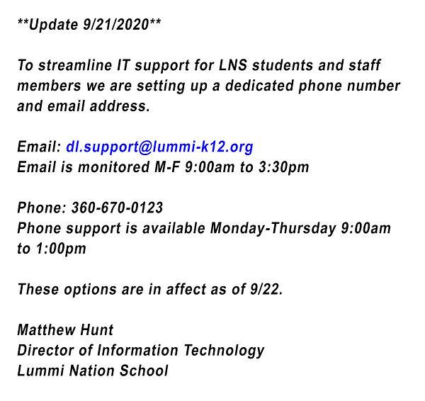 tech_support_info_flyer_922_2020.jpg