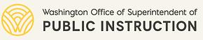 OSPI_Student Success _ OSPI.png
