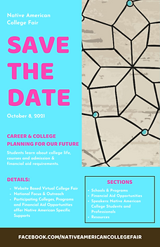 2021 Save the Date Flyer.png