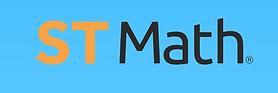 st_math_logo.png