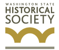 Washington State Historical Society _ Ho