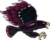 Lummi Nations High School Logo04 copy.JP