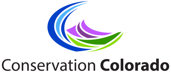 Conservation Colorado Logo C4 Color.png