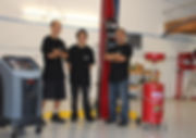 shop pic.jpg