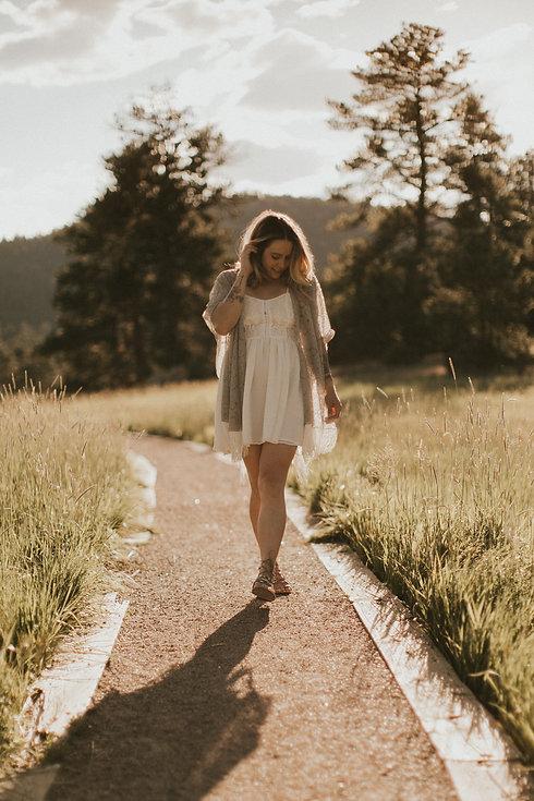 Danielle-9205.jpg