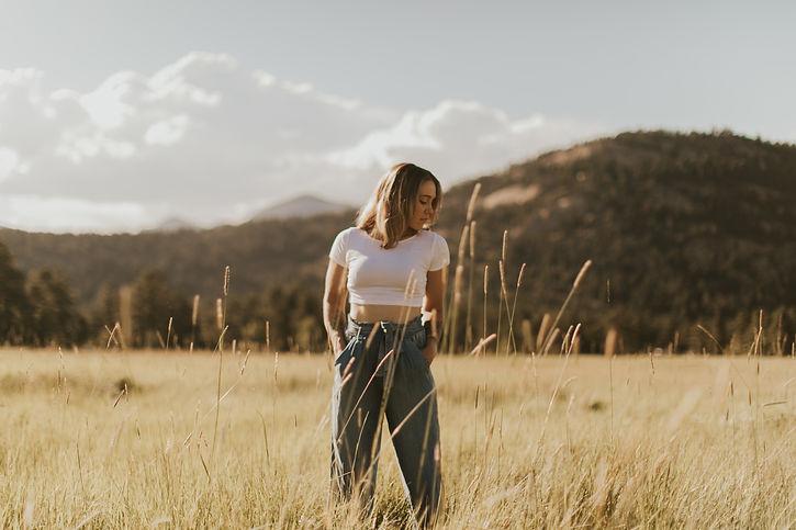 Danielle-8674.jpg