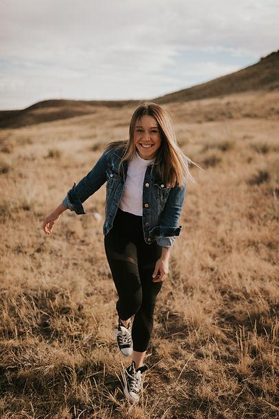 Danielle2-5.jpg