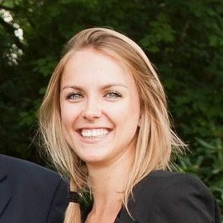 Ilse van Triest