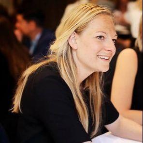 Emilie Veldman